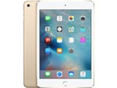 iPad mini 4 Wi-Fiモデル 128GB MK9Q2J/A