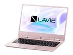 LAVIE Note Mobile NM150/KAG PC-NM150KAG