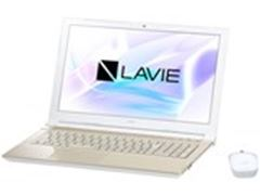 LAVIE Note Standard NS700/JAG PC-NS700JAG