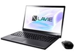 LAVIE Note NEXT NX850/JAB PC-NX850JAB